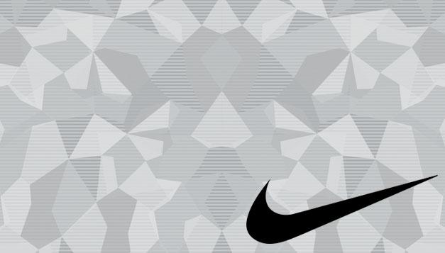 Nike Netball